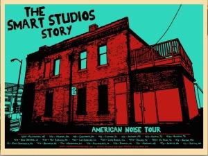 smart-studios-tour