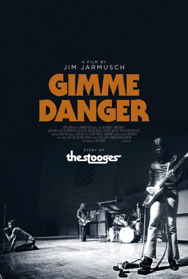 gimme_danger_xlg