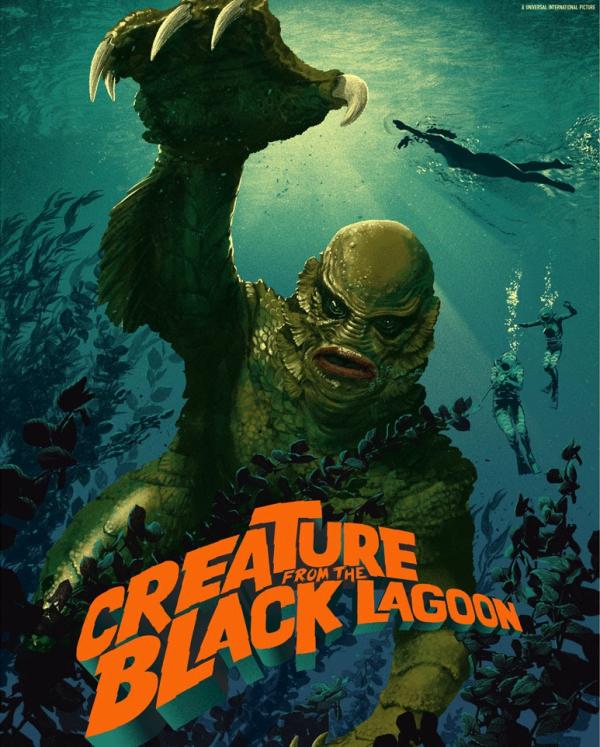 creatureblacklagoond2