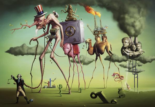 neoliberalism-by-tiago-hoisel