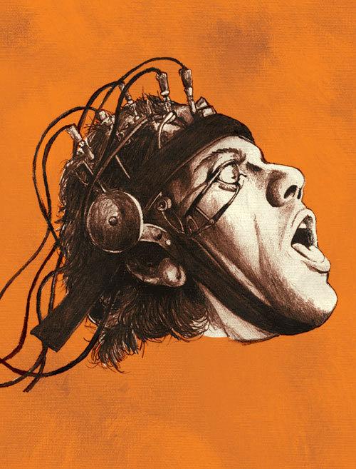 A-Clockwork-Orange-Art-horror-movies-7345416-500-657