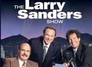 Larry-Sanders1_1