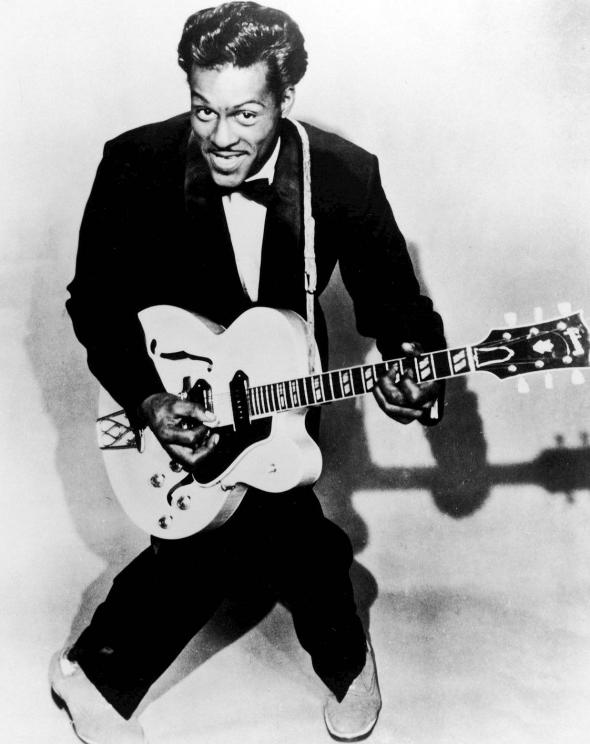 Chuck_Berry_1957.jpg.CROP.promovar-mediumlarge
