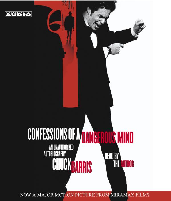 Confessions Of A Dangerous Mind_hr