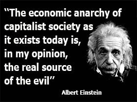 Einstein_Quote_socialism—280