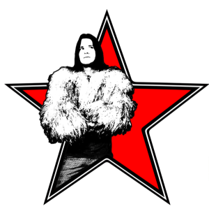 TShirts-JeffStar