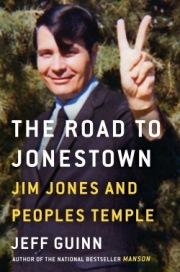 the-road-to-jonestown-9781476763828_hr