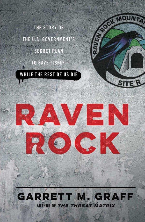 Raven Rock_