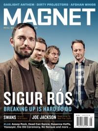Sigur-Ros-Magnet-Cover