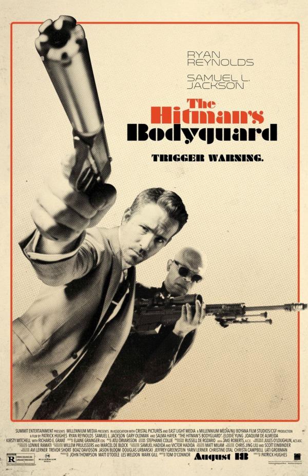 hitmans_bodyguard_ver9_xlg