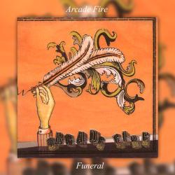 album_funeral_arcade_fire_by_bastianminaj-d8x5knv