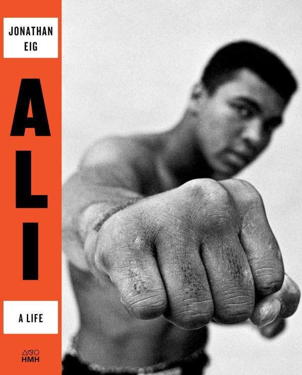 Houghton Mifflin Harcourt-ALI-cvr-spine