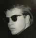 Jamie_Knerr_Sunglasses