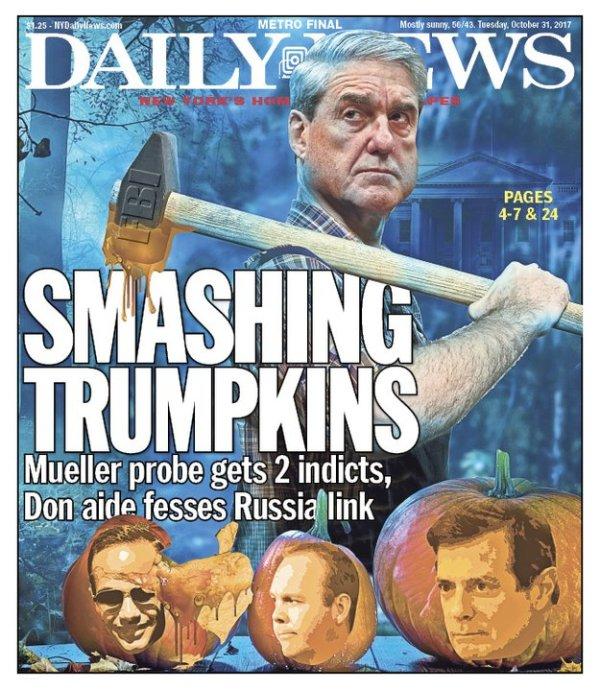 Mueller_Smashing_Trumpkins_large