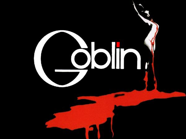GOBLIN_PRO