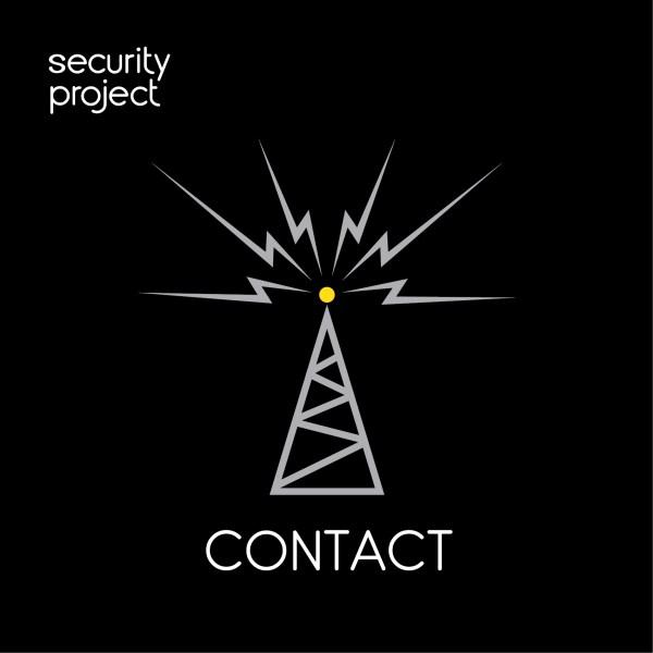 SP_Contact_Digital_cover