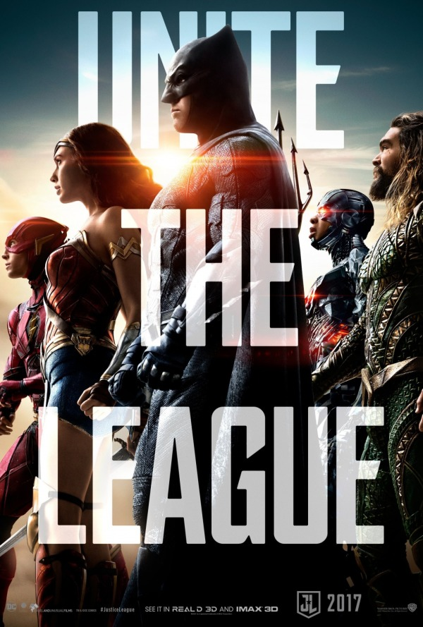 justice_league_ver8_xlg