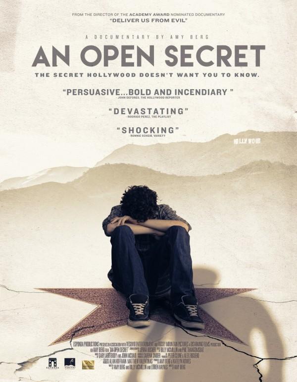 open_secret_ver2_xlg