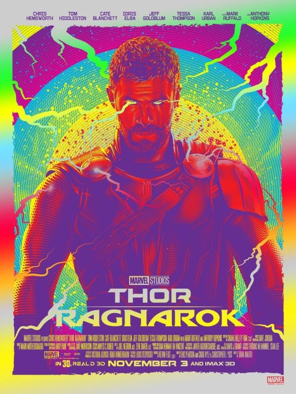 thor_ragnarok_ver18_xlg