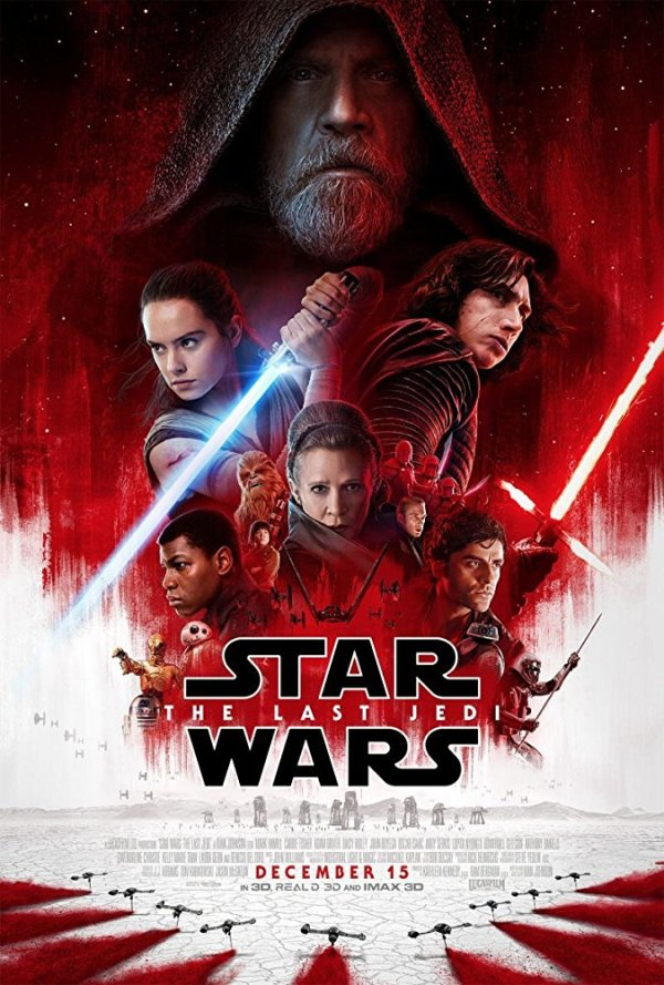 Last Jedi_2