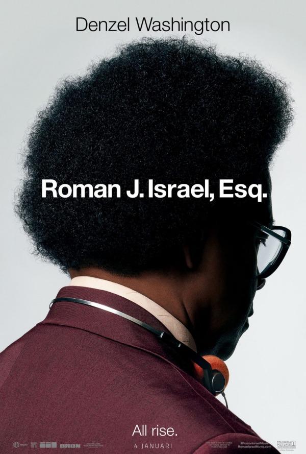 roman_j_israel_esq_xlg