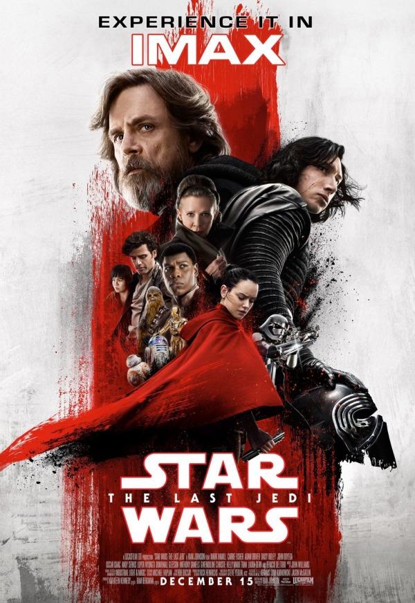 star_wars_the_last_jedi_ver15_xlg