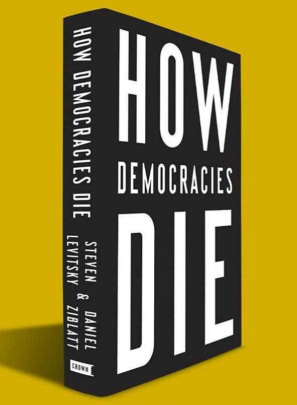 HOW_DEMOCRACIES_DIE