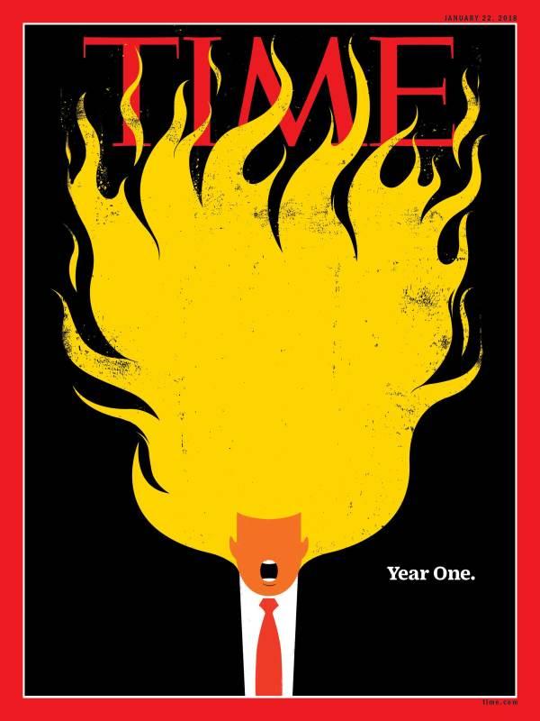 trump-yearone
