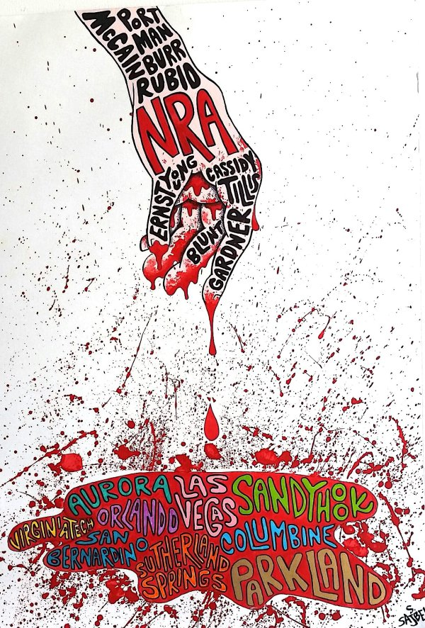 NRA_Blood.jpg large