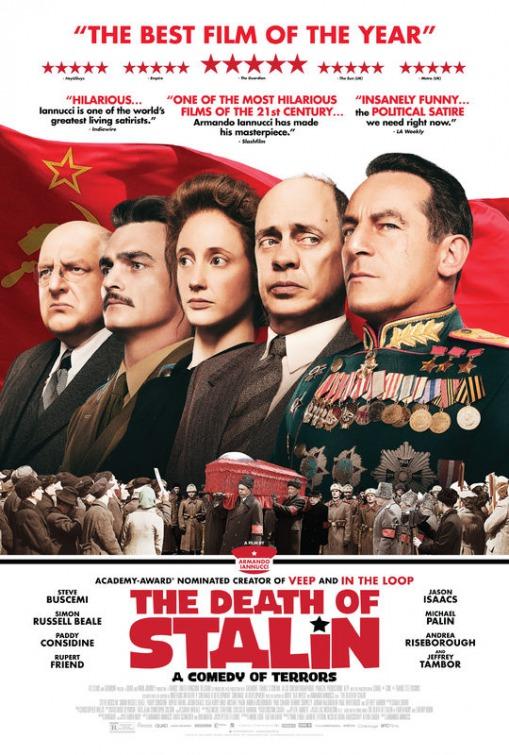 death_of_stalin_ver11