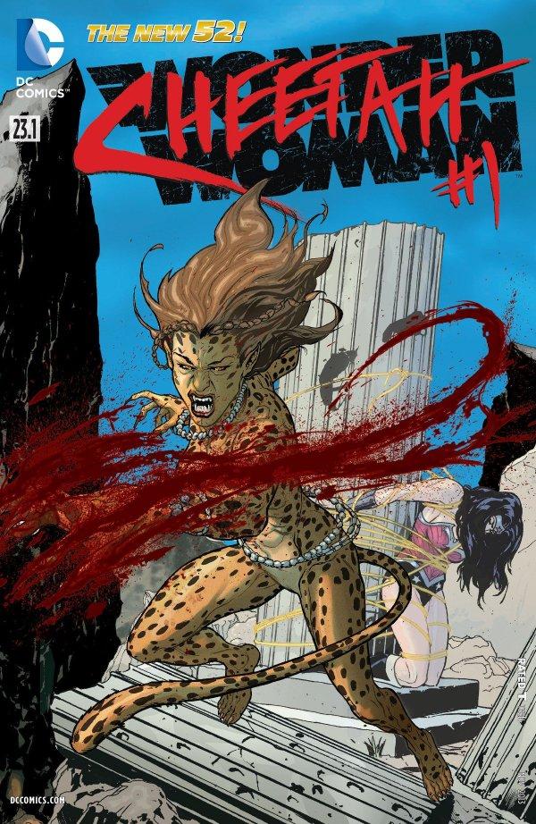 wonder-woman-cheetah-comic