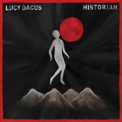 Dacus Historian