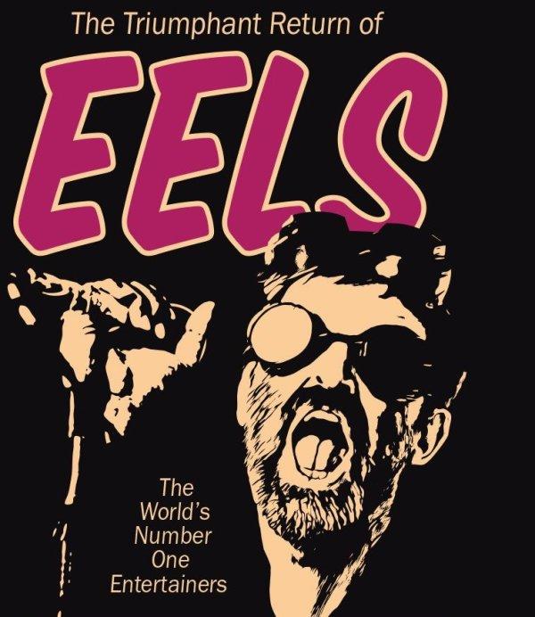 EELS_Poster_J