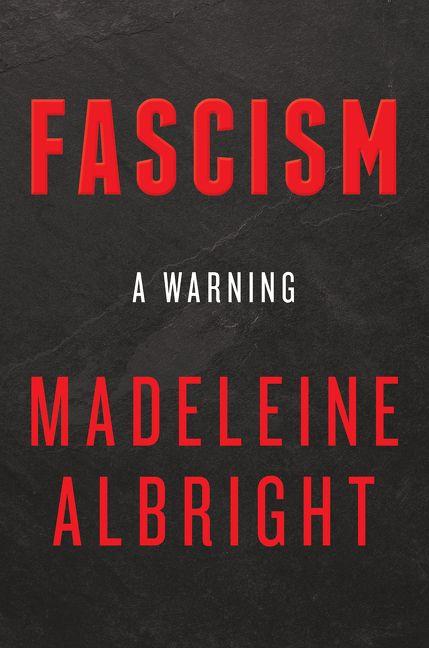 Fascism_A_Warning