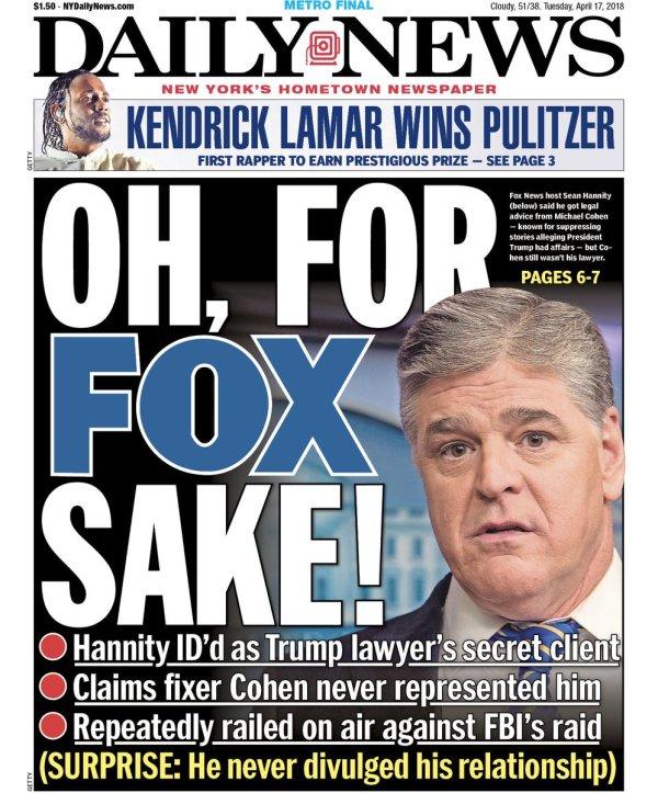 Hannity_Fox_Sake