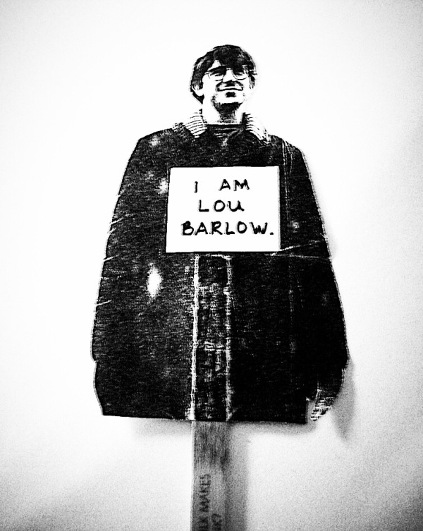 Lou Barlow FINALjpeg