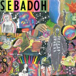 SMASH SEBADOH