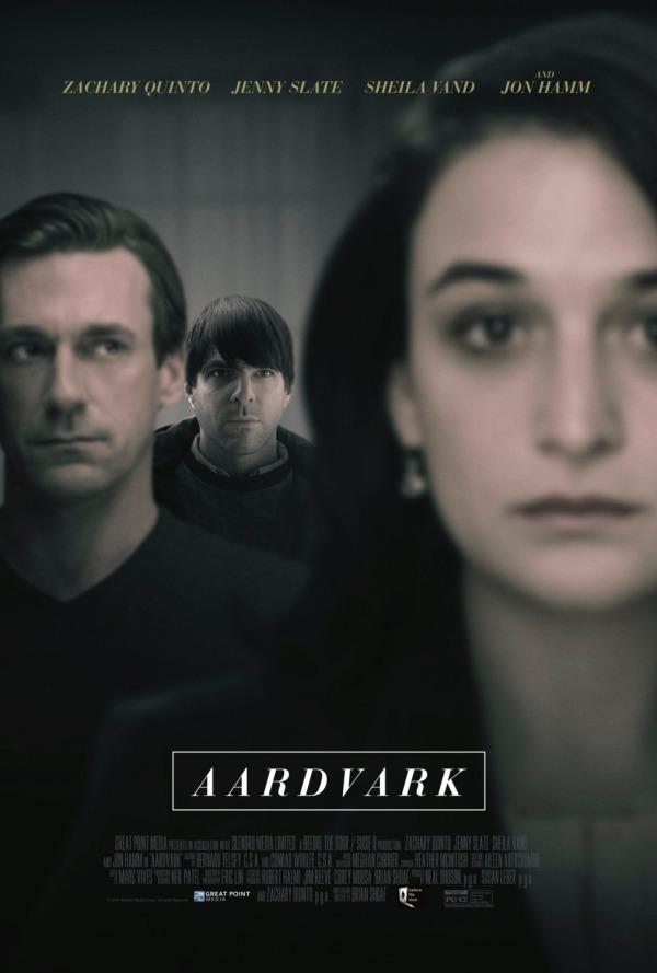 aardvark_xlg