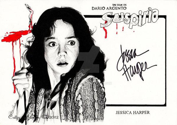 suspiria__signed_by_jessica_harper_by_catmuns-dab7kyr
