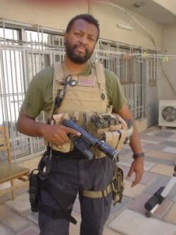 Malcom-Iraq-M92