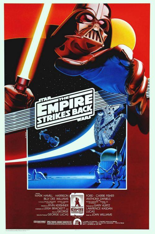 empire_strikes_back_ver7