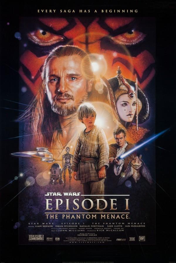 star_wars_episode_one_the_phantom_menace_ver2_xlg