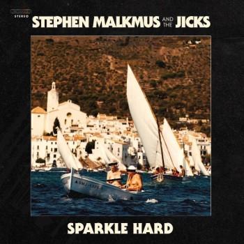Malkmus_Sparkle_Hard_