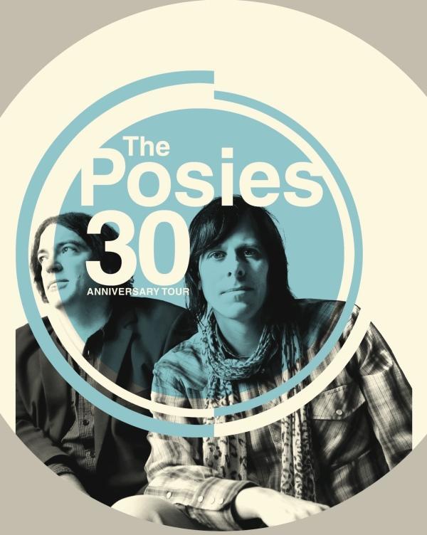 Posies-30-acoustic-generic