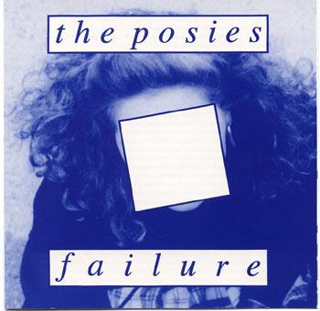 Posies FAILURE