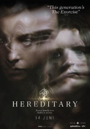 hereditary_ver5