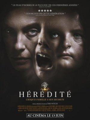 hereditary_ver6