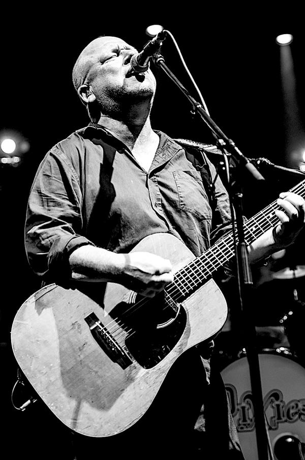 Black_Francis_Pixies_by_MATT_SHAVER