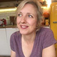 Carol Cadwalladr