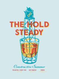 hs-constructive-summer-final